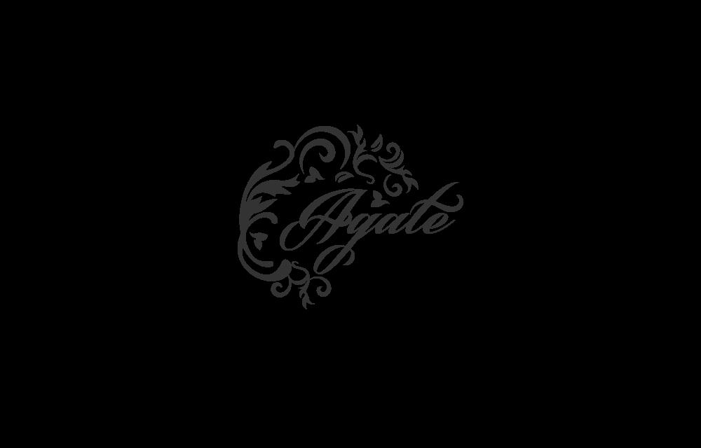 Agate_logo_final_black