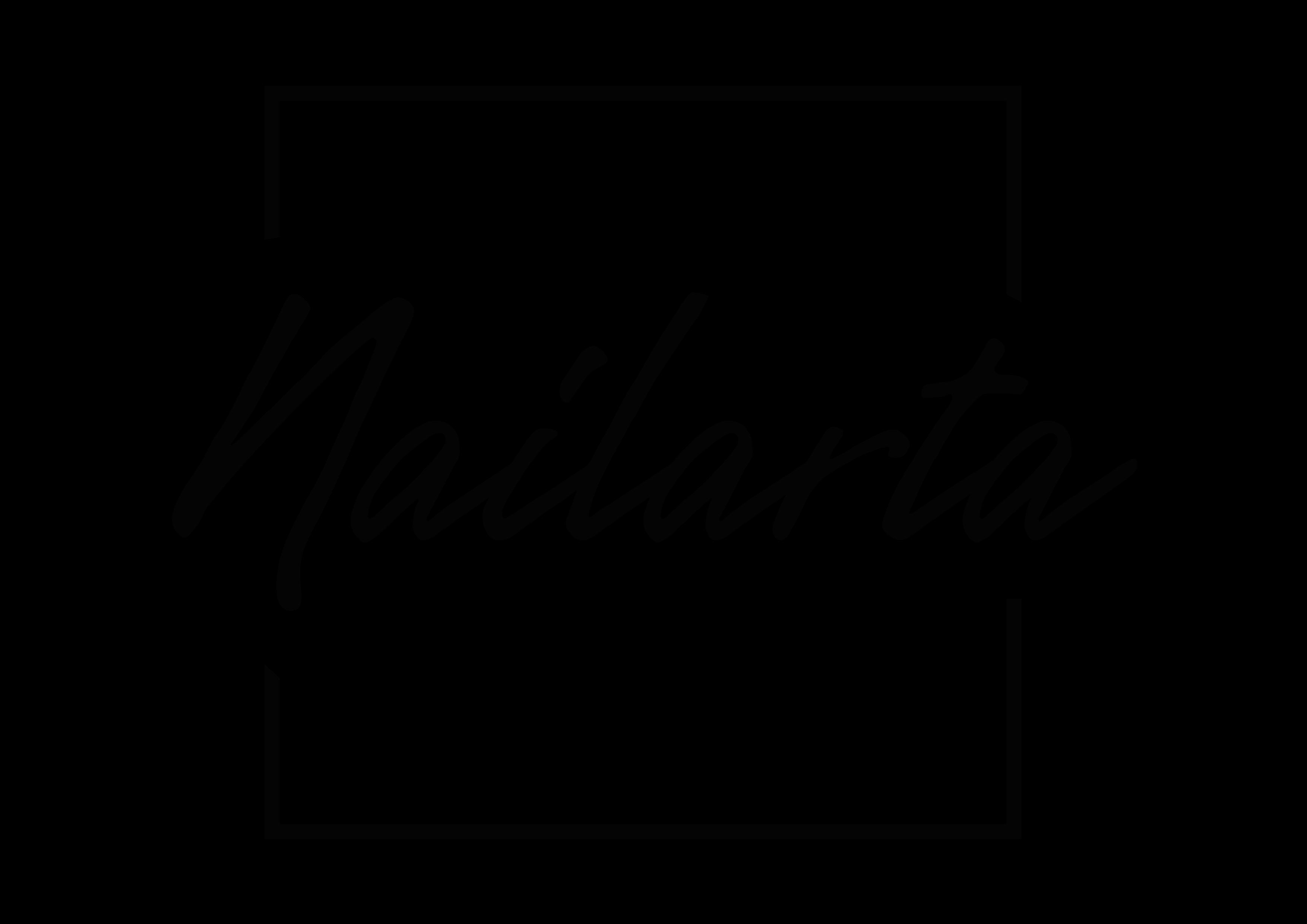 Nailarta-01